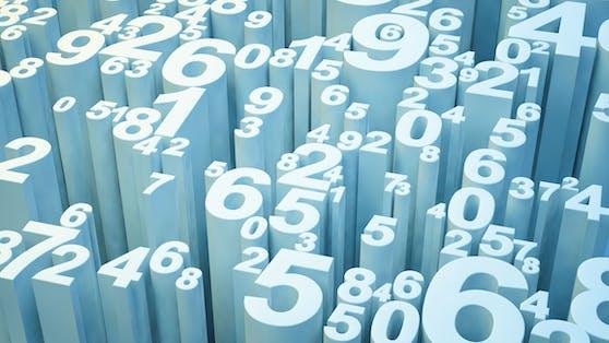 Die Zahl 137 ist eines der größten Rätsel der Physik. Aber wieso?