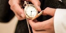Mit dem 1-Minute-Trick erreichst du all deine Ziele