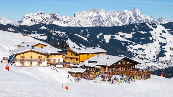 Heuer wird ein Skiurlaub in den Semesterferien nicht möglich sein.