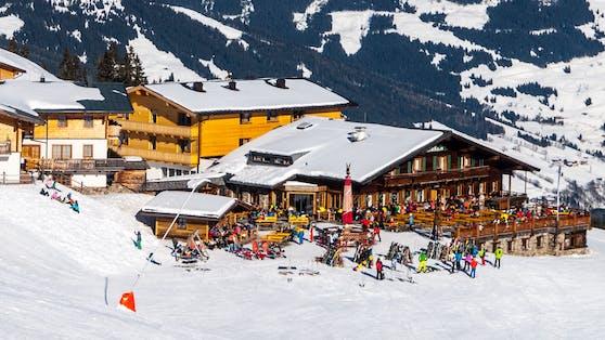 Noch ist unklar, wann die Skigebiete in Österreich öffnen.