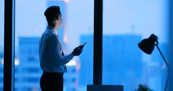 Angst vorm Terror ist verständlich, aber keine Entschuldigung für das Fernbleiben vom Arbeitsplatz.