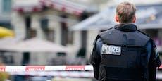 U-Kommission legt ersten Bericht zum Terroranschlag vor