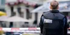 Nach Terror: U-Haft für zwei weitere Männer in Wien