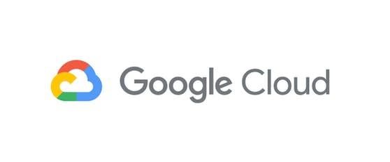 Neuer Country Director der Alps-Region bei Google Cloud.