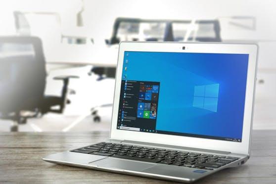 Die Microsoft Office Variante 2019 hält viele neue Features parat, die vor allem das Arbeiten im Team von verschiedenen Standorten aus gut umsetzbar macht.