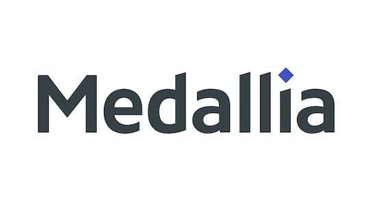 Medallia beruft Martin Benesch zum Sales Director in Österreich.