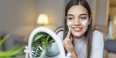 Walschleim & Kälberblut: So ekelig ist unsere Kosmetik