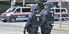 Schweizer Islamisten wohl an Terror in Wien beteiligt