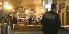 Anschlag in Wien: Polizei verstärkt Präsenz in OÖ