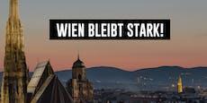So reagiert der Sport auf die Terror-Nacht in Wien