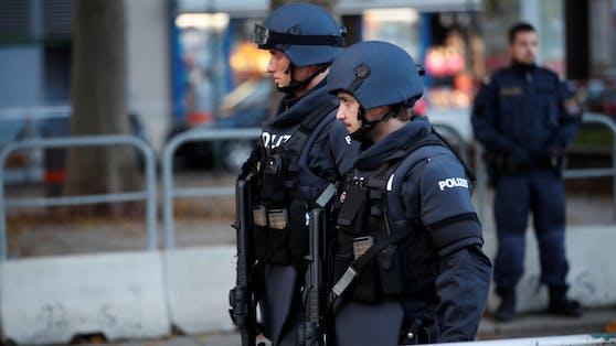 Der Europol-Bericht zeigt auf, wie Terroristen versuchten, die Corona-Krise für ihre Zwecke auszunutzen.