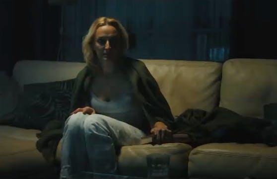 Der Werbefilm des Möbelhauses vertritt die Botschaft, dass Zuhause ein sicherer Ort sein soll.