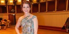Wird diese ORF-Lady neuer Dancing Star?