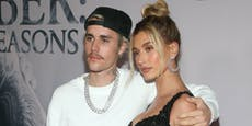 Justin Bieber wollte Villa über Instagram verkaufen