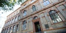 """""""Angewandte"""" trauert um getötete Studentin"""