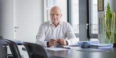 AK NÖ: Nebenjob bei Kurzarbeit erlaubt