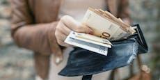 Zusatzbonus von 100 Euro, 1.500 Euro extra pro Person