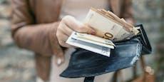 Mit diesem Trick sparst du1.378 Euro in einem Jahr