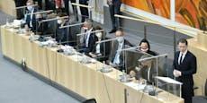 5 ÖVP-Anfragen: Was Zadić & Gewessler aufdecken sollen