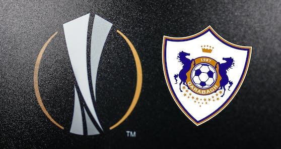 Skandal um Karabach: Die UEFA ermittelt