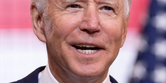 Die Biden-Administration hat junge Mitarbeiter im Weißen Haus wegen Konsum von Marihuana gefeuert.