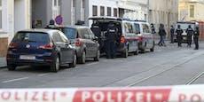 Moschee des Wien-Attentäters hat jetzt neuen Imam