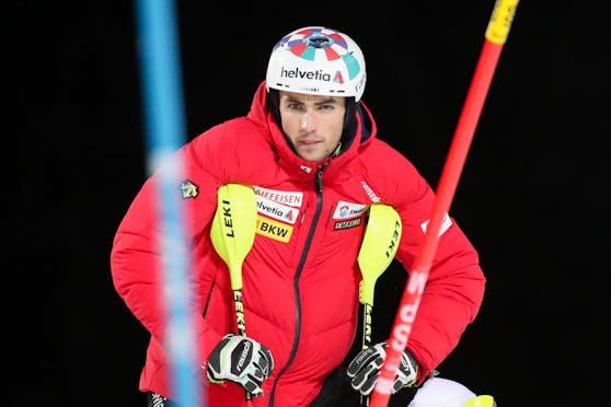 Daniel Yule