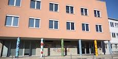 Lehrerin schockt mit Thesen zu Terror-Anschlag in Wien