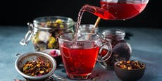 5 Fehler, die fast jeder bei der Tee-Zubereitung macht