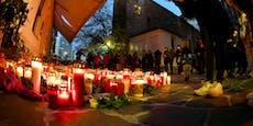 Experten warnen vor neuer Gefahr durch Terror in Europa