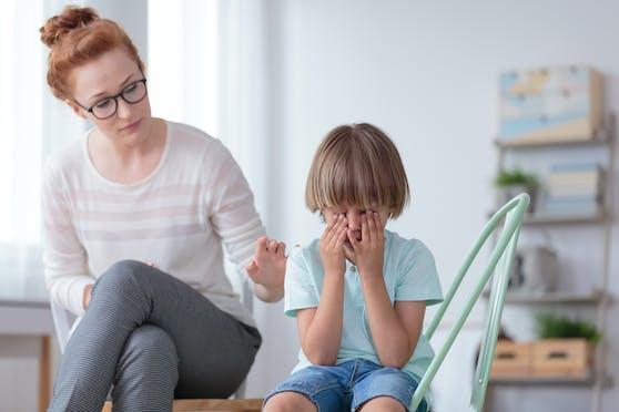 Sollte es am 16. November tatsächlich wieder zu einer kompletten Schulschließung kommen, sind einmal mehr die Eltern, ihre Einfallsreichtum und ihre Einfühlsamkeit gefragt.