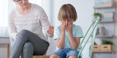 So belastet Corona-Schulschließung die kindliche Psyche