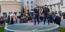 Neue Infos zum Anschlag: Möglicher Mitwisser angeklagt