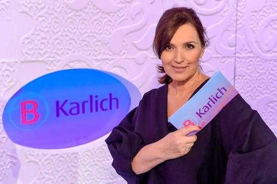 Ehe-Streit nach Karlich-Show