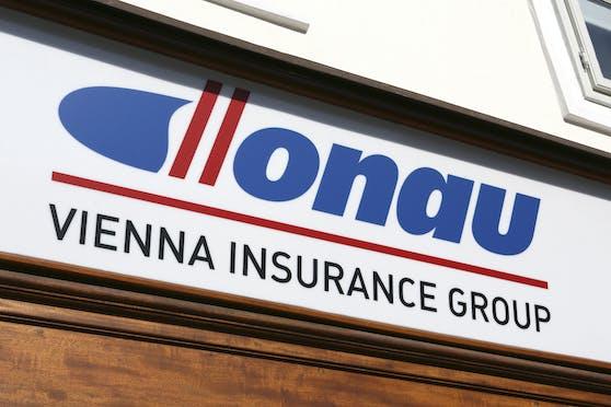 Donau Versicherung startet Digitalisierungsoffensive.