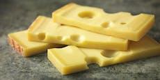 Das hat Schweizer Käse mit der Corona-Pandemie zu tun