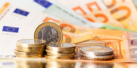 Österreicher sind beim finanziellen Wohlergehen trotz Corona weiter gut im Kurs.