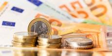 Österreicher belegen Platz 2 auf Wohlstandsbarometer