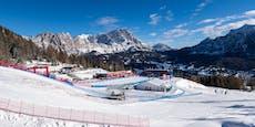 Italiener wollen Österreich-Urlaub verbieten