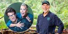 RTL führt jetzt Impfpflicht beim Dschungelcamp ein