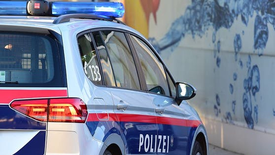 Im Zuge von umfangreichen Erhebungen durch die PI Ried im Zillertal gestand das 21-jährige, angebliche Opfer, dass es nie zu einem Raub gekommen war. (Archivfoto)