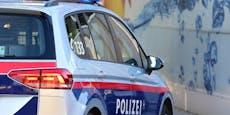 Tödlicher Lkw-Unfall stellt Grazer Polizei vor Rätsel