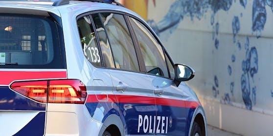 Schwerer Lkw-Unfall in der Grazer Elisabethinergasse: Für eine Pensionistin kam jede Hilfe zu spät (Symbolbild)