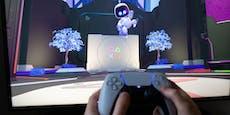 Die PlayStation-Must-haves zum Weihnachtsfest
