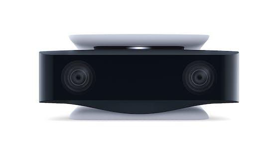 Die HD-Kamera für PS5.