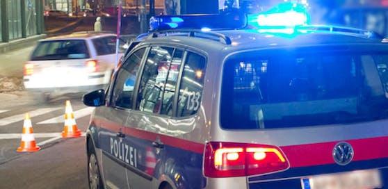 Der 22-Jährige lieferte sich mit der Polizei eine wilde Verfolgungsjagd.