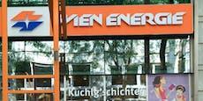 Wien Energie verstärkt erneuerbare Energieerzeugung