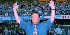 Ex-ÖFB-Teamchef Otto Baric an Corona gestorben