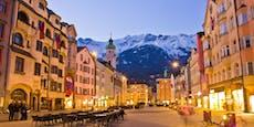 Heute Entscheidung, ob ganz Tirol in Quarantäne muss