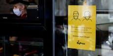 Serbien verschärft Corona-Reiseregeln für alle
